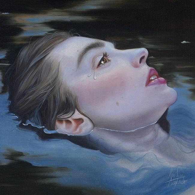 Kari-Lise_Alexander_modern_eden_gallery_beautifulbizarre_009