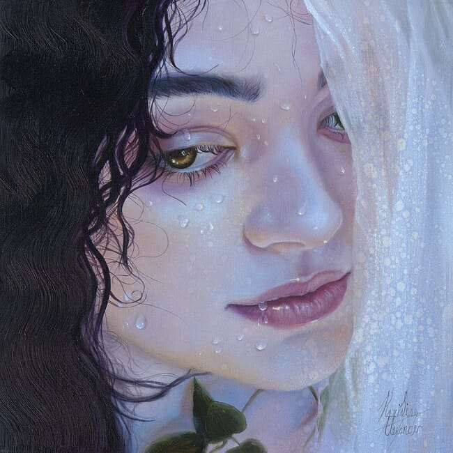 Kari-Lise_Alexander_modern_eden Gallery_beautifulbizarre_010