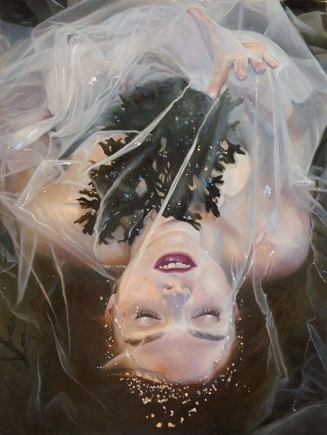 Kari-Lise_Alexander_modern_eden Gallery_beautifulbizarre_011
