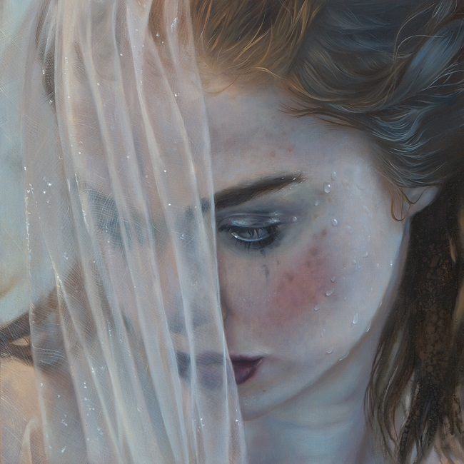 Kari-Lise_Alexander_modern_eden Gallery_beautifulbizarre_012