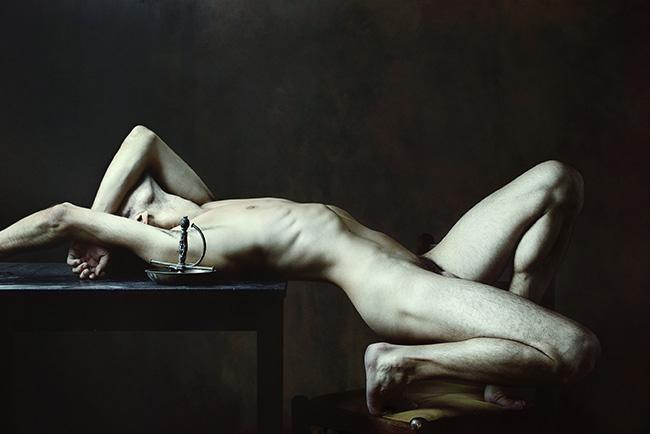 Olivier Valsecchi_beautifulbizarre