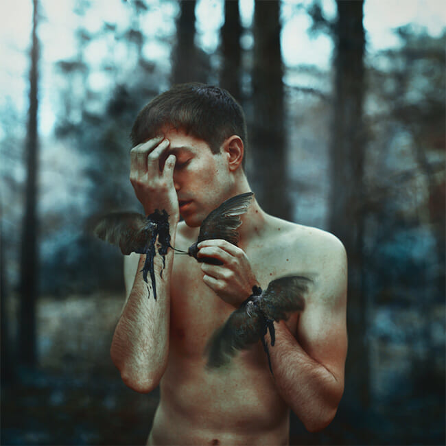 Robby Cavanaugh_beautifulbizarre