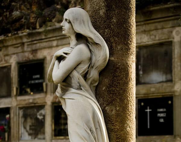 antonio leal, cemetery photography, photogasm