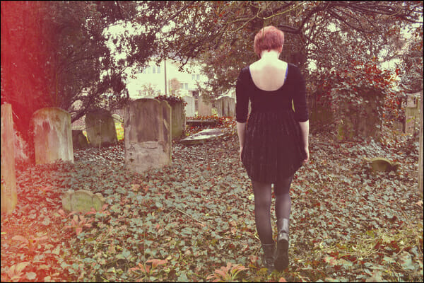 betsy-may, cemetery photography, photogasm