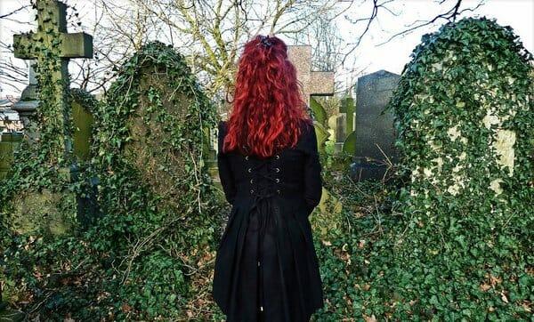 estruda, cemetery photography, photogasm