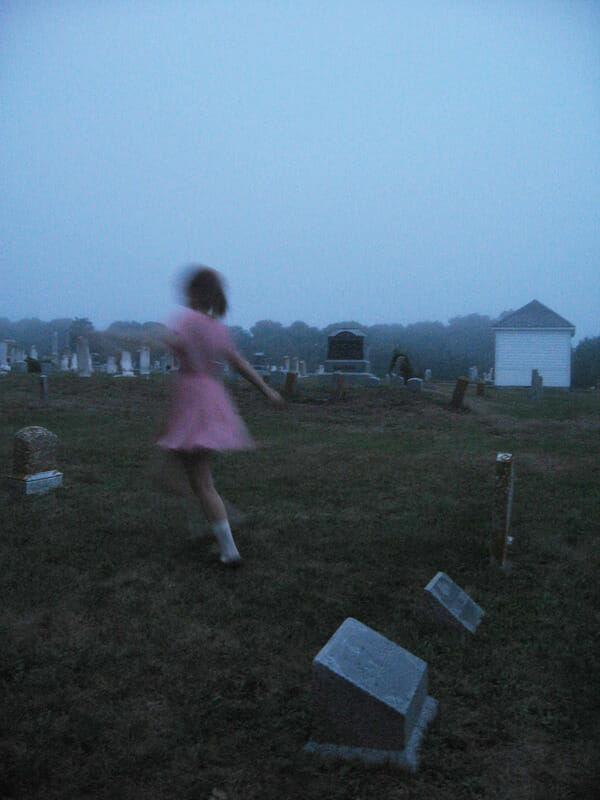 toni st. angelo, cemetery photography, photogasm