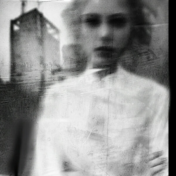 Antonio Palmerini Photographer