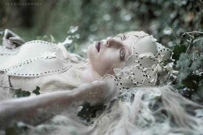Ela_Fraczkowska_beautifulbizarre_006