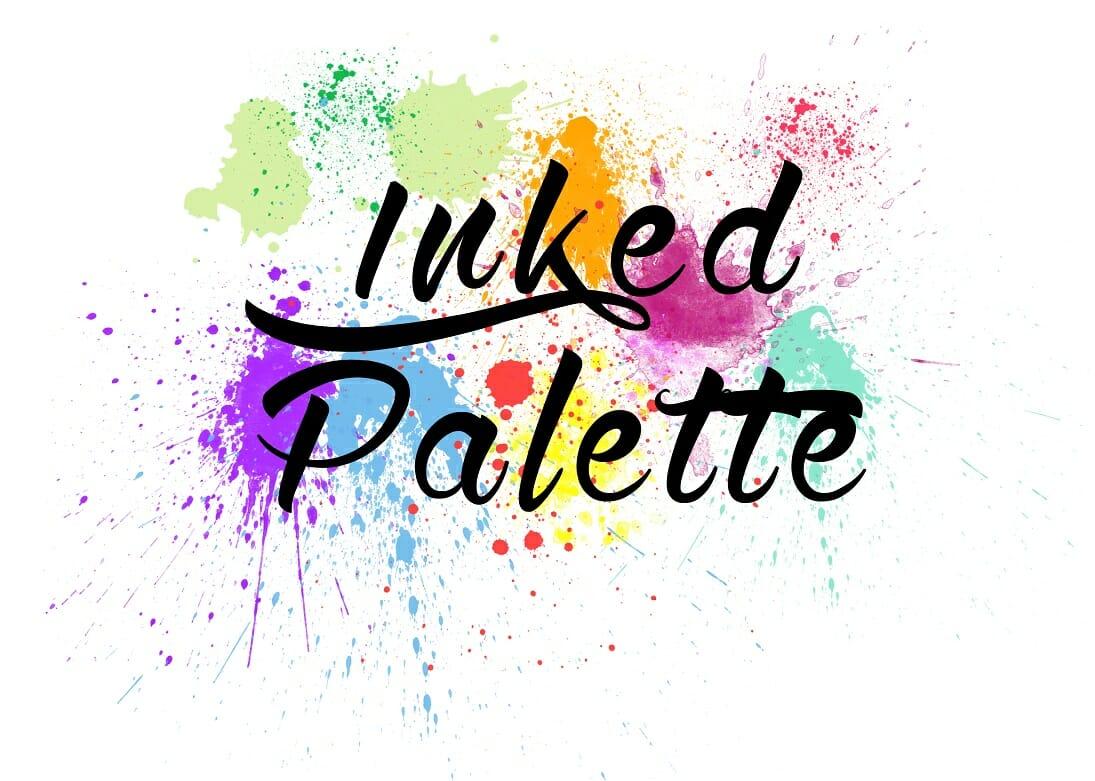 Inked_Palette_beautifulbizarre