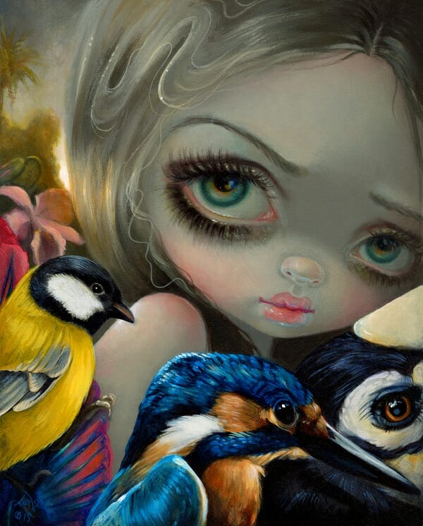 Jasmine_Becket-Griffith_beautifulbizzare_005
