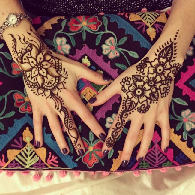 Kat_Winifred_Inked_Palette_beautifulbizarre