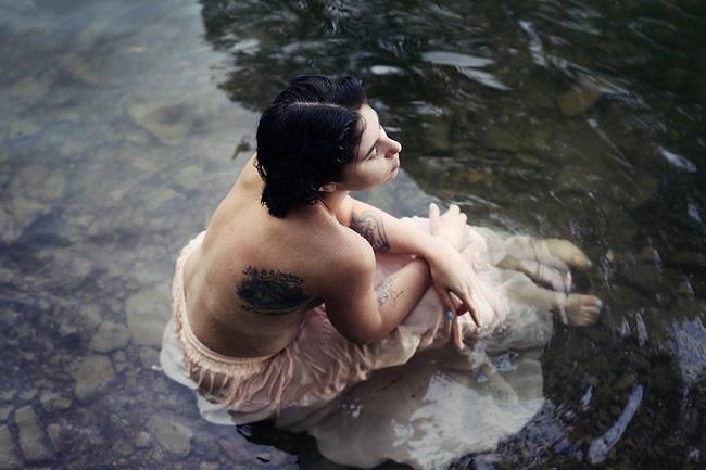 Katja_Kemnitz_beautifulbizarre_017
