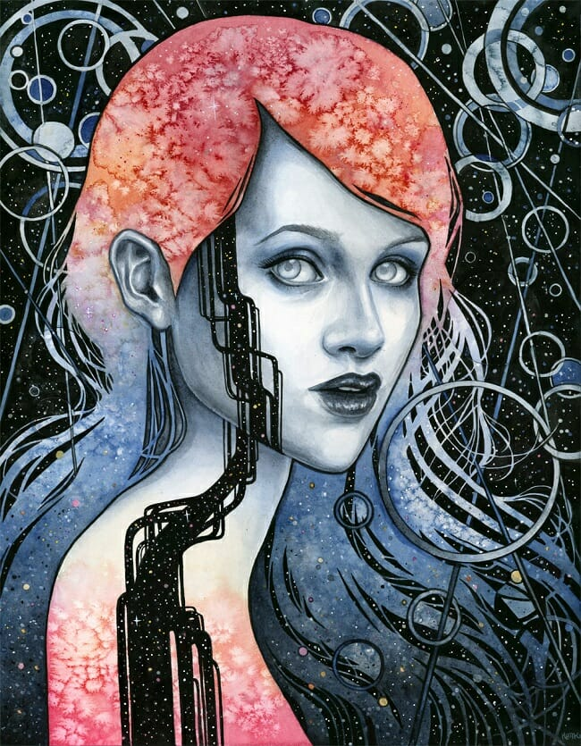 Kelly_McKernan_beautifulbizarre_002