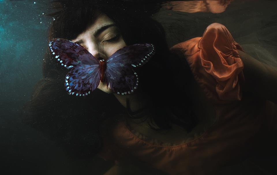Mira_Nedyalkova_beautifulbizarre (11)
