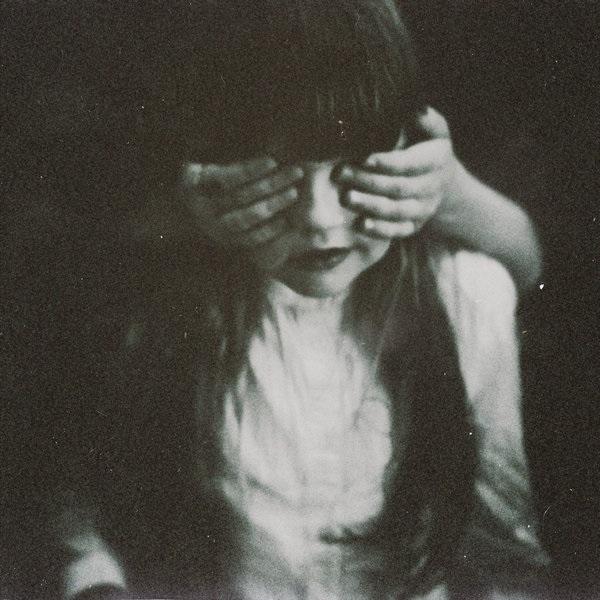 Natalia_ Drepina_beautifulbizarre_photogasm_005