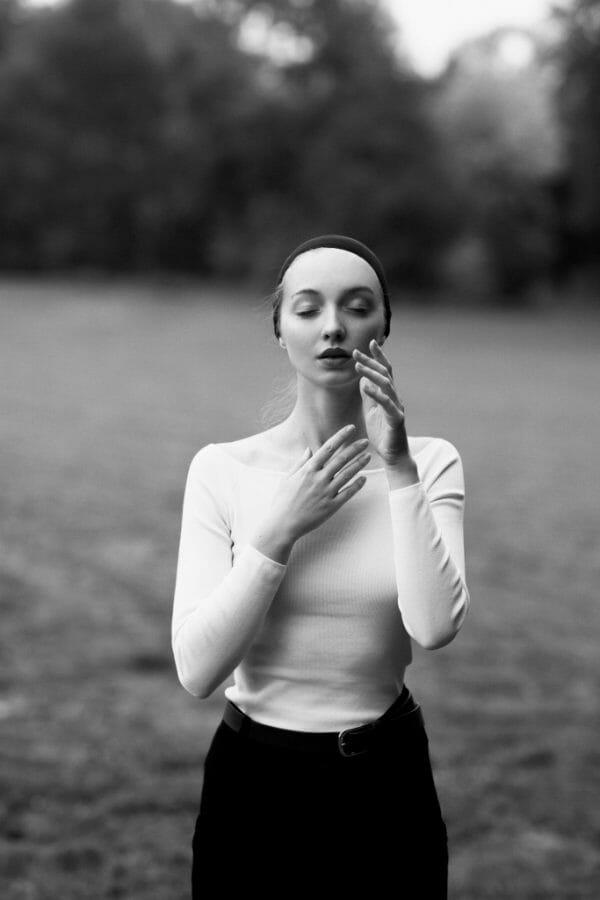 Pauline Darley ©