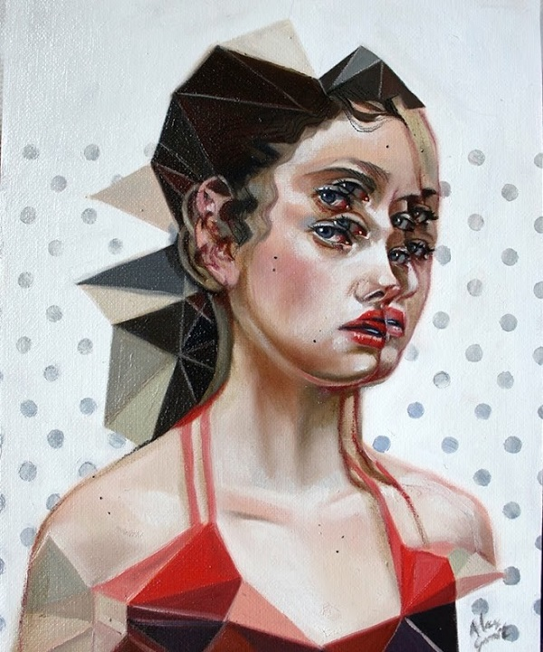 Alex Garant_beautifulbizarre_006
