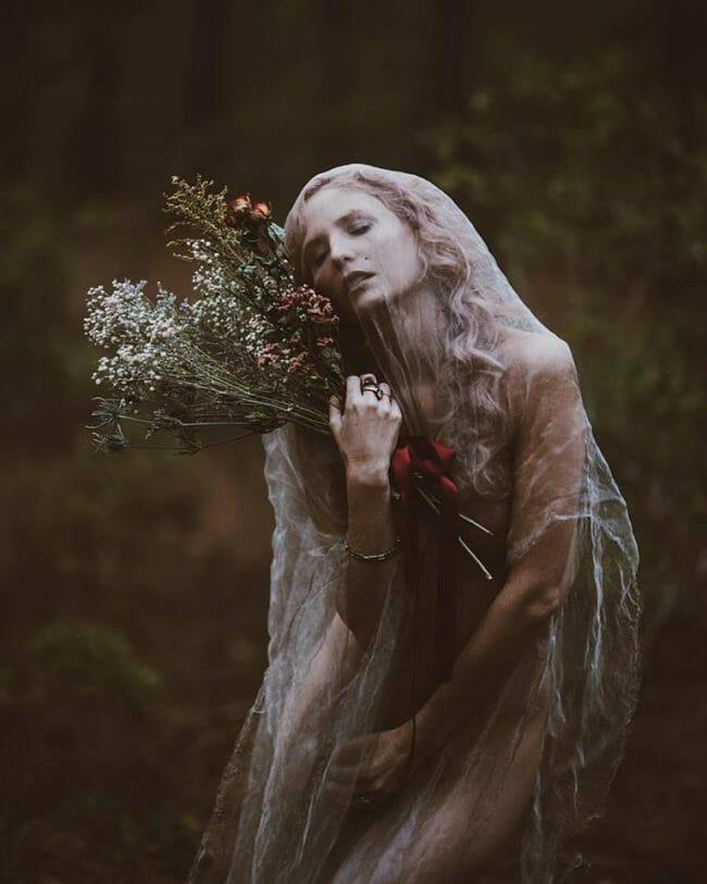 Corwin_Prescott_beautifulbizarre_01