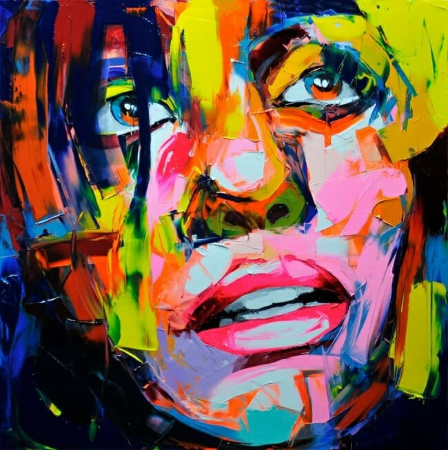 Françoise_Nielly_beautifulbizarre_001