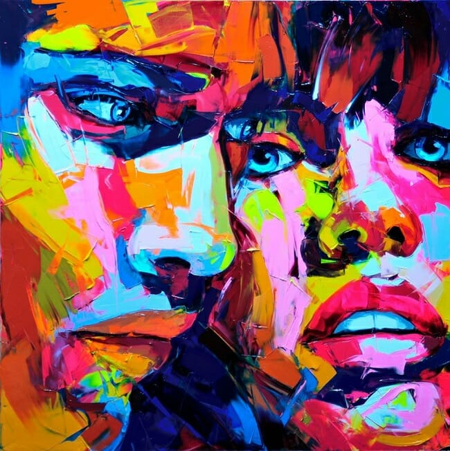 Françoise_Nielly_beautifulbizarre_003