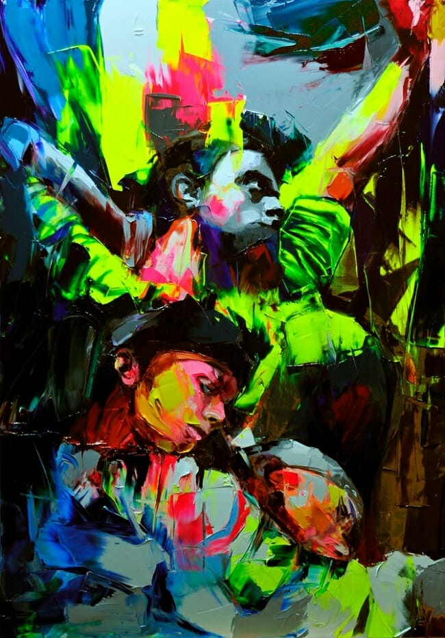 Françoise_Nielly_beautifulbizarre_004