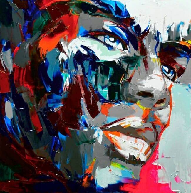 Françoise_Nielly_beautifulbizarre_005