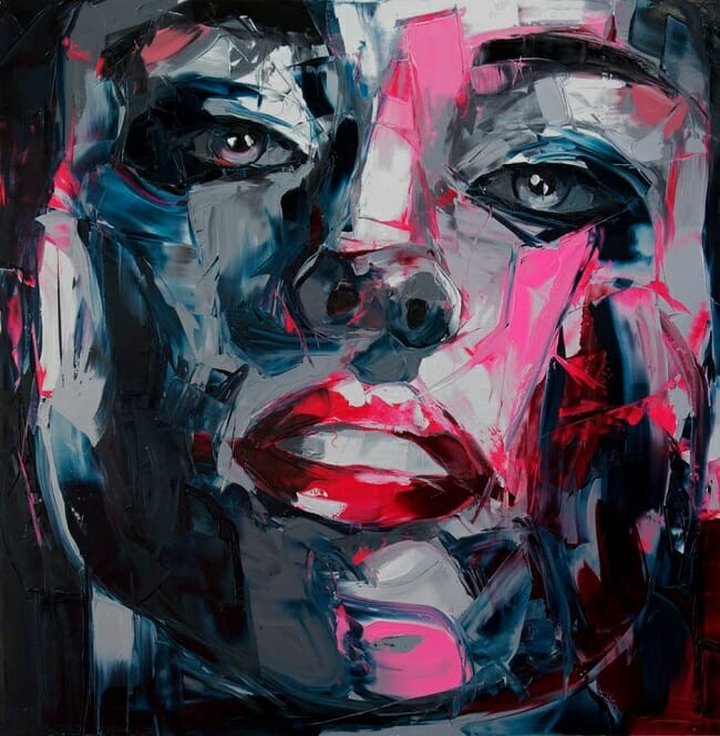 Françoise_Nielly_beautifulbizarre_006