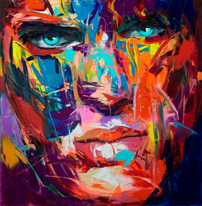 Françoise_Nielly_beautifulbizarre_008