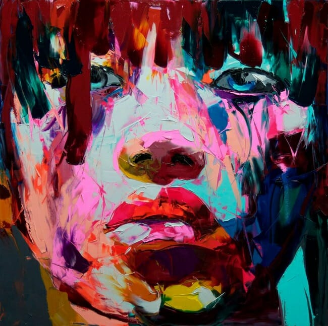 Françoise_Nielly_beautifulbizarre_010