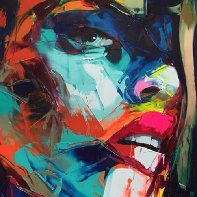 Françoise_Nielly_beautifulbizarre_012