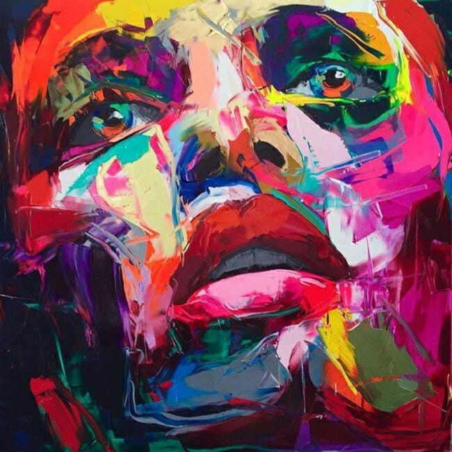 Françoise_Nielly_beautifulbizarre_013