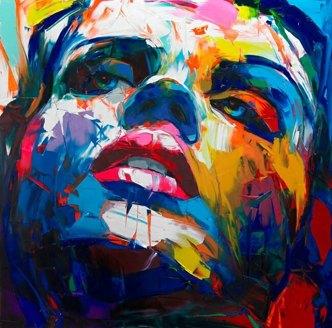 Françoise_Nielly_beautifulbizarre_015