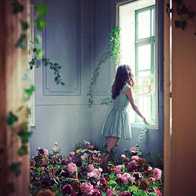 Lara_Zankoul_beautifulbizarre_017