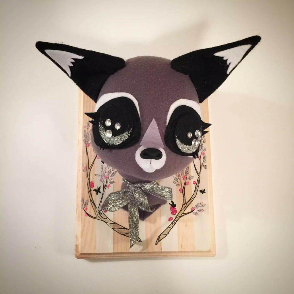 Stitch_of_Whimsy_BeautifulBizarre_011