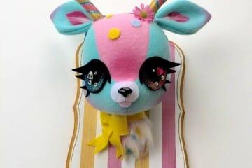 Stitch_of_Whimsy_BeautifulBizarre_002