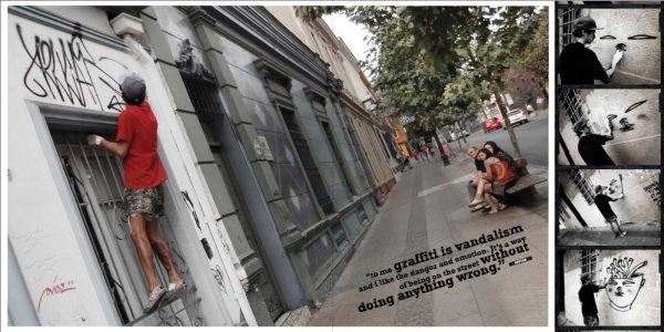 Street_Art_Santiago_Lord_K2_beautifulbizarre_3