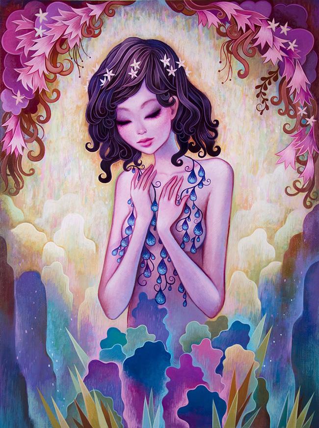 beautiful-bizarre_jeremiah-ketner_04