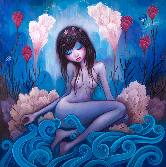 beautiful-bizarre_jeremiah-ketner_06