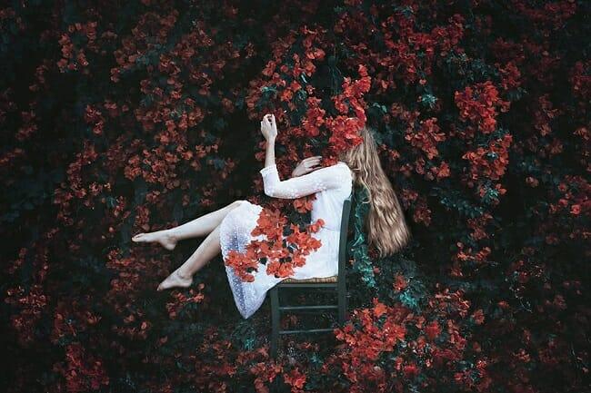 Adi_Dekel_beautifulbizarre_017