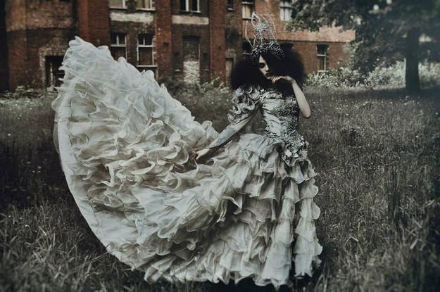 AgnieszkaOsipa_BeautifulBizarre010