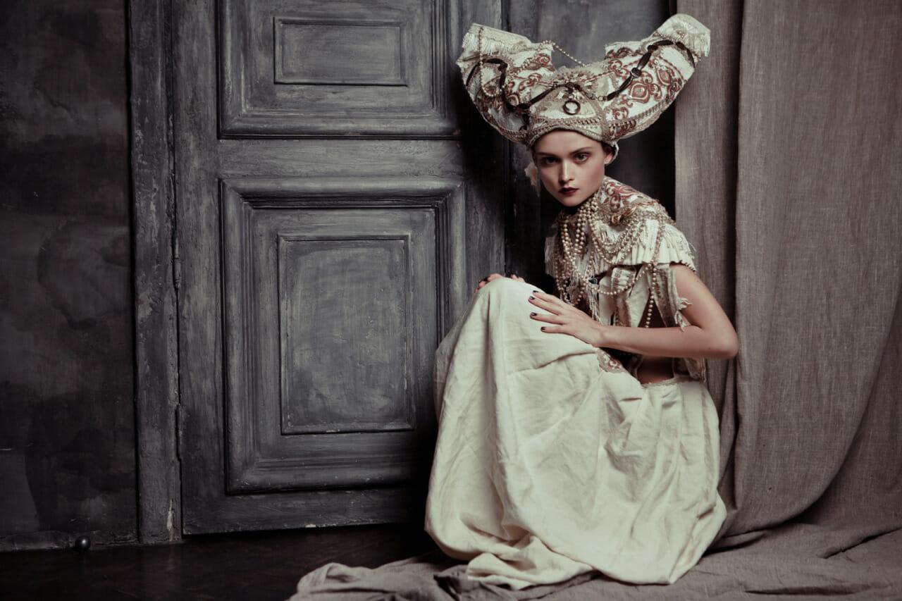 AgnieszkaOsipa_BeautifulBizarreFEATURE