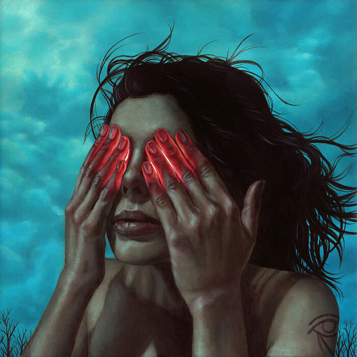 Casey-Weldon_bright-eyes_beinart_collective_beautifulbizarre