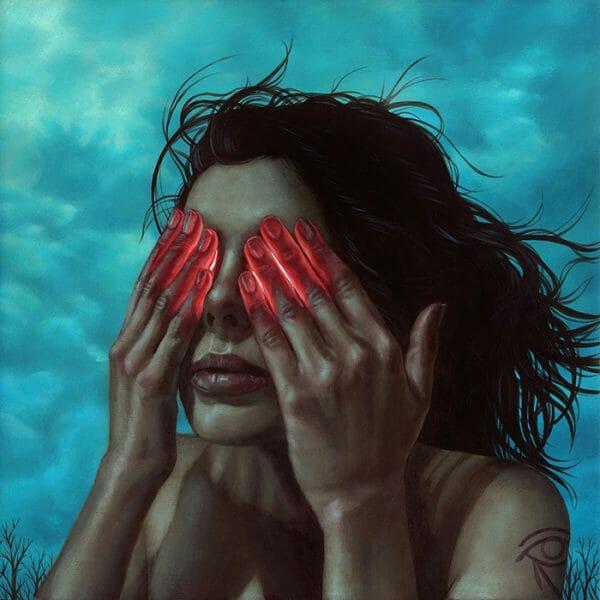 Casey-Weldon_bright-eyes_beinart_collective_beautifulbizarre