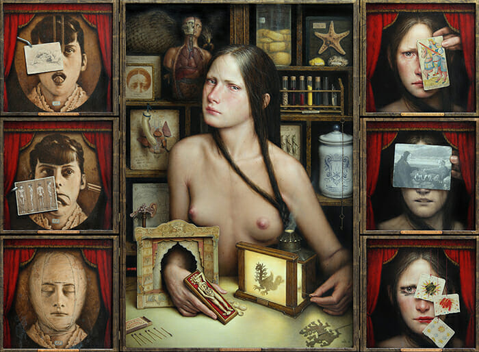Dino-Valls_Dies-Irae_beinart_collective_beautifulbizarre