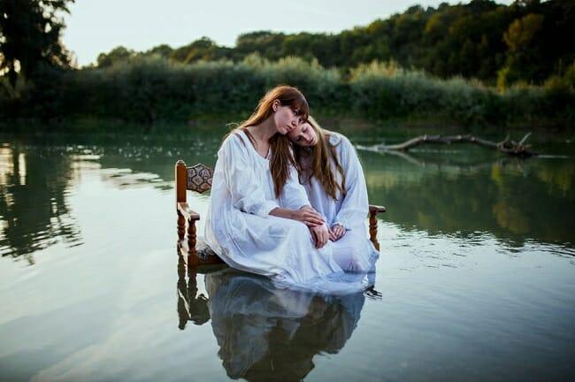 Giova_Tibaldi_beautifulbizarre_007