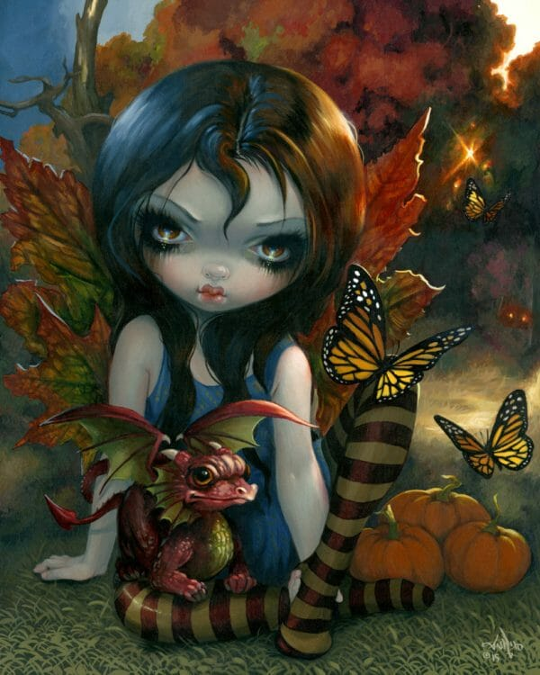 Jasmine_Becket-Griffith_beautifulbizarre_008