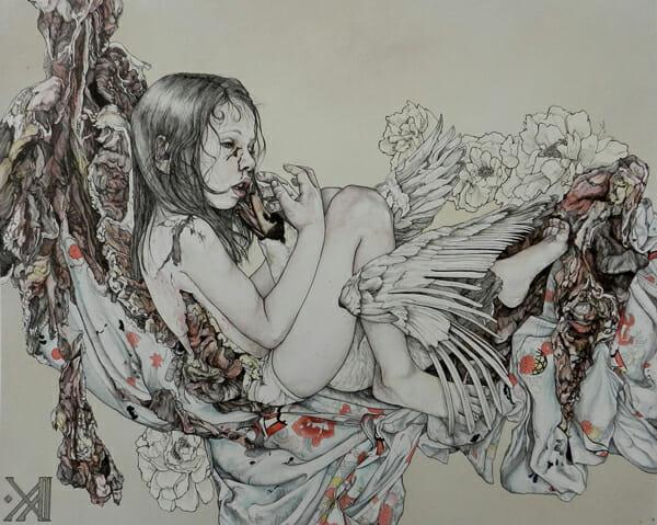 KIKYZ1313-Beautiful-Bizarre