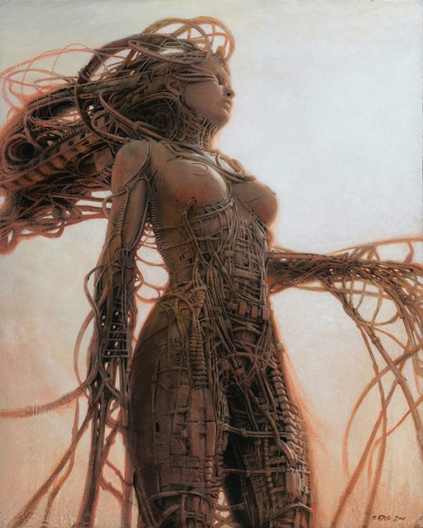 Peter-Gric_Gynoid_beinart_collective_beautifulbizarre