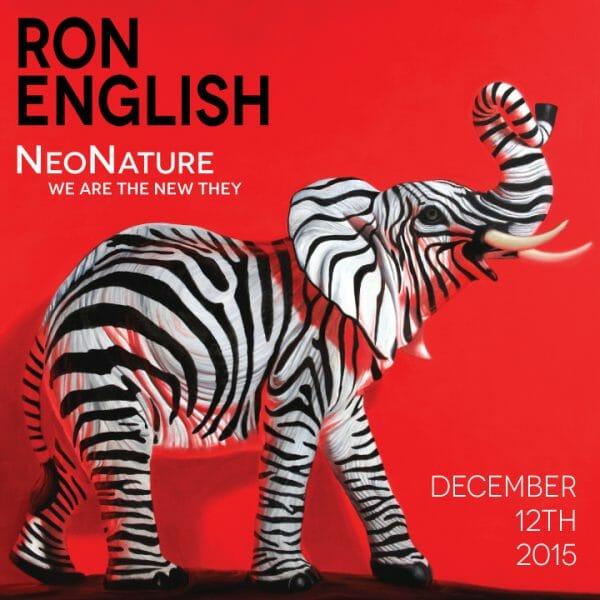 Ron_English_BeautifulBizarre_001