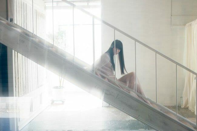 Shuji_Kobayashi_beautifulbizarre_11